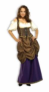 22 Best Costume Ideas Images On Pinterest Costume Ideas Gypsy