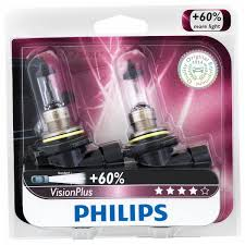 lexus sc300 bulb size philips low beam headlight light bulb 1992 2004 lexus es300