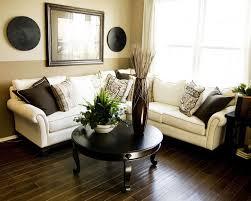 great living room furniture black black living room furniture