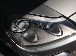 Porsche Cayenne Headlights - 957 open headlights or how to clean them inside rennlist