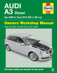 audi tt repair manual free download u2013 auto galerij