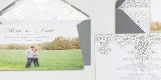 when should wedding invitations go out weddings archives page 4 of 10 page 4