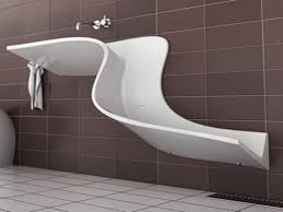 cool small bathroom ideas cool small bathroom ideas