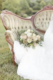 4943 best wedding bouquets images on pinterest marriage