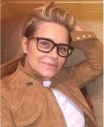 did yolanda foster cut her hair yolanda foster short hair google search everything hair