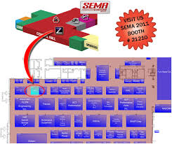 visit zeitronix at the 2011 sema show