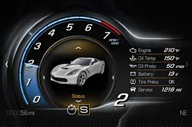 corvette stingray price 2014 chevrolet corvette stingray price top auto magazine