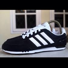 Jual Adidas Original adidas original indonesia