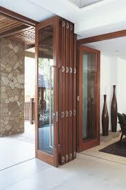 Folding Exterior Doors Bi Fold Patio Doors Somerset Door Column Co