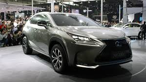 lexus nx 300h price in japan 6 reasons why you need a lexus nx 200t in your life auto moto