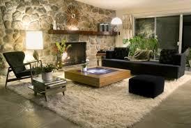 modern home decoration trends and ideas modern home design ideas photos internetunblock us