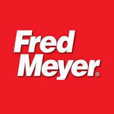 fred meyer black friday 2017 ad scan