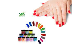 nail salon alexandria nail salon 22306 healthy nails spa
