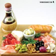 cuisine fa輟n atelier 201 best miniature food images on miniature food