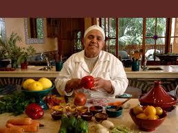 ateliers de cuisine ateliers cuisine la maison arabe marrakech hotel marrakech