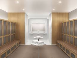 metal lockers for kids rooms best 25 locker room bathroom ideas on pinterest locker room