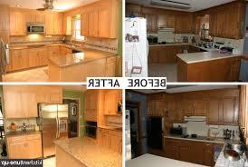 Kitchen Cabinets Anaheim Anaheim Kitchen Cabinets Kitchen Decoration