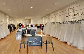 boutique mariage boutique mariage magasin mariage trouvez une boutique pronuptia