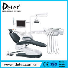 Buy Dental Chair Online India Dental Chair Dental Chair Suppliers And Manufacturers At Alibaba Com