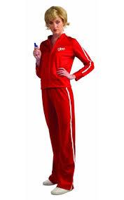 Hit The Floor Rick Fox - best 25 fox halloween costume ideas on pinterest fox costume