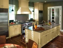 download free kitchen design software kitchen cabinet layout software designer tool app