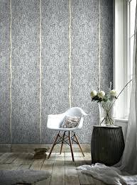 papiers peints 4 murs chambre papiers peints 4 murs chambre papier peint pas cher 4 murs on