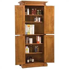 tall kitchen pantry cabinet furniture kitchen pantry storage cabinet wooden furniture distressed wood