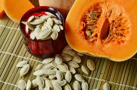 pumpkin foods the top foods to eat and not eat to reduce bloating kimberly snyder
