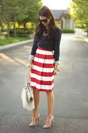 striped pencil skirt dress ala and white striped skirt dress ala