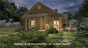 small cabin plans with porch 3d images for chp sg 1688 aa small craftsman cabin 3d house plan
