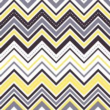 home design grey and black chevron pattern eclectic expansive