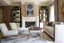 patrick ediger interior design