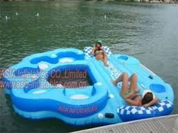 most popular 7 seats island boat for sale