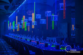 techie tuesday lighting ideas for events wright pulse