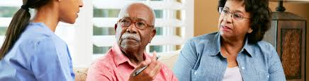 N Home Health Care by Home Health Care Augusta Ga Trust N Care