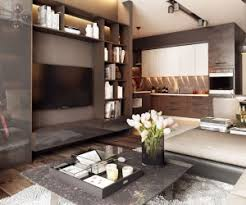 interior design images for home modern home interior design ideas best home design ideas sondos me