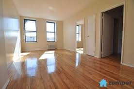 two bedroom apartments in brooklyn 5 amazing apartments for rent in new york city for under 1 300 a