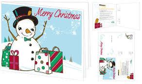 printable gift card sells printable gift cards
