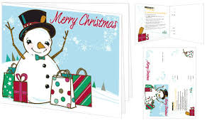 printable gift cards sells printable gift cards