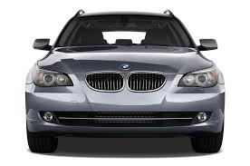 bmw 5 series xi 2010 bmw 5 series reviews and rating motor trend