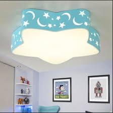 Boys Bedroom Light Fixtures - discount boys bedroom lights 2017 boys bedroom ceiling lights on