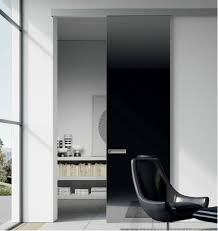interior doors modern design home design