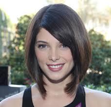 long bob for fine hair medium layered bob hairstyles for women
