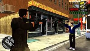 trucchi gta liberty city psp macchine volanti grand theft auto liberty city stories