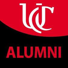 of alumni search uc alumni uofcincyalumni