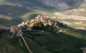 25 secret european villages travel leisure
