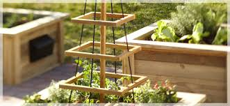 Wooden Trellis Plans Download Trellis Designs Climbing Plants Solidaria Garden