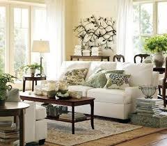 Trending Home Decor Home Decor Rghgbs Home Decor Rghgbs Luxury Gray Sheepskin Faux