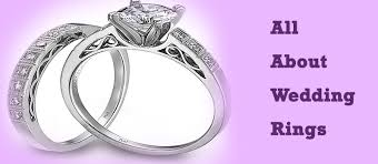 about wedding rings images All about wedding rings wedding latest jpg