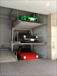 awesome car garages awesome car storage garage funny quot pinterest cool garages